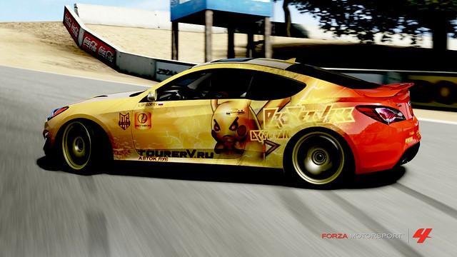 7859642100_1b47ed4022_z ForzaMotorsport.fr