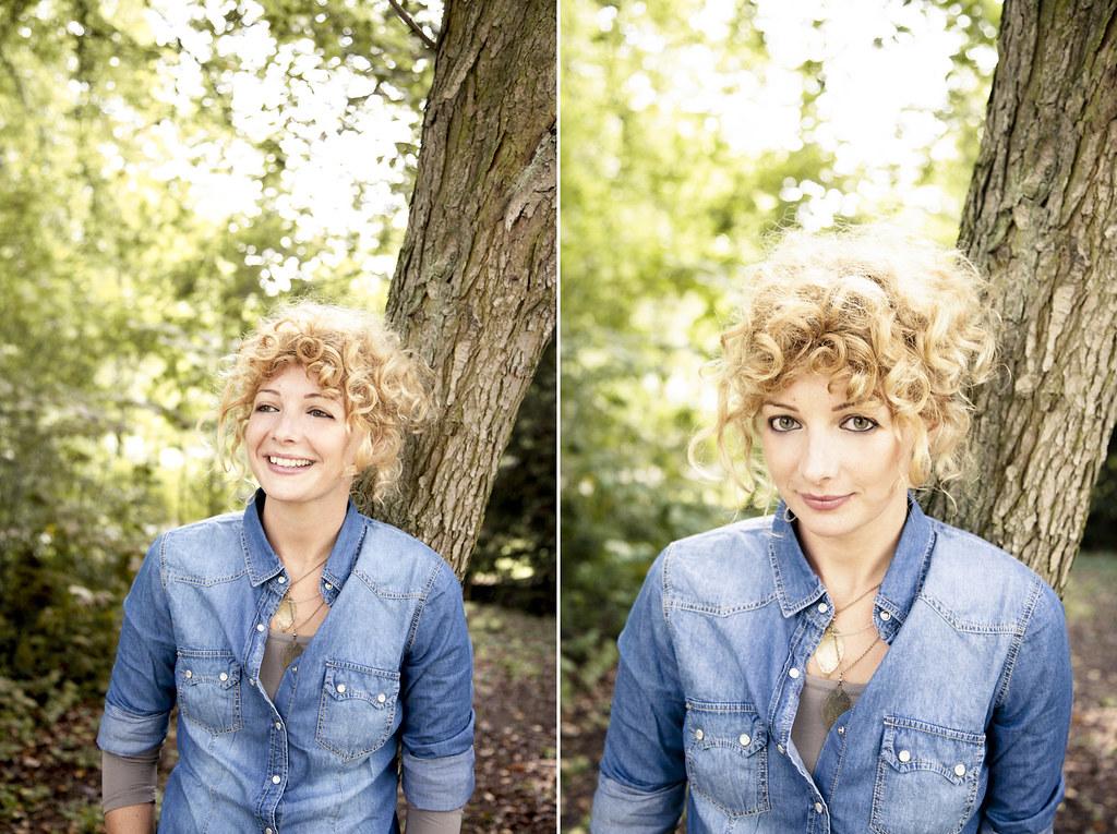 Luciana_curlylight