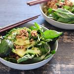 w4 chicken basil & broccoli stir fry-2