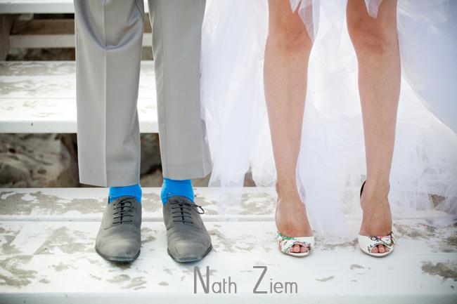 pieds_maries