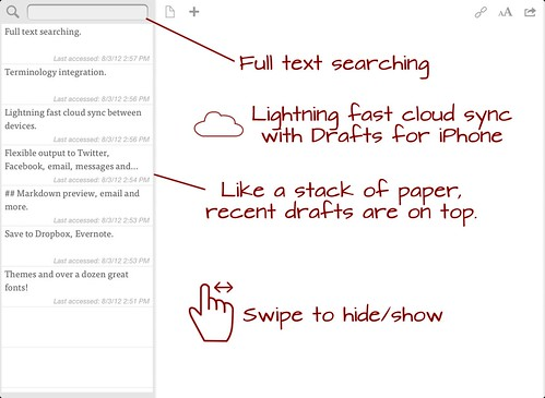 drafts_ipad_ss02.1