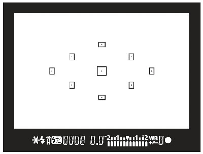 IMAGE: http://farm8.staticflickr.com/7263/8152028406_eed40d1ce8.jpg