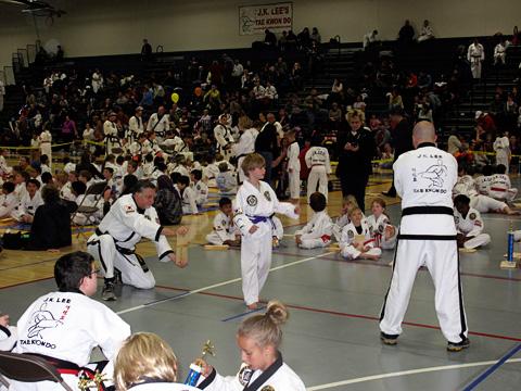 tournament6-1012