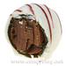 Godiva Red Velvet Cake Truffle