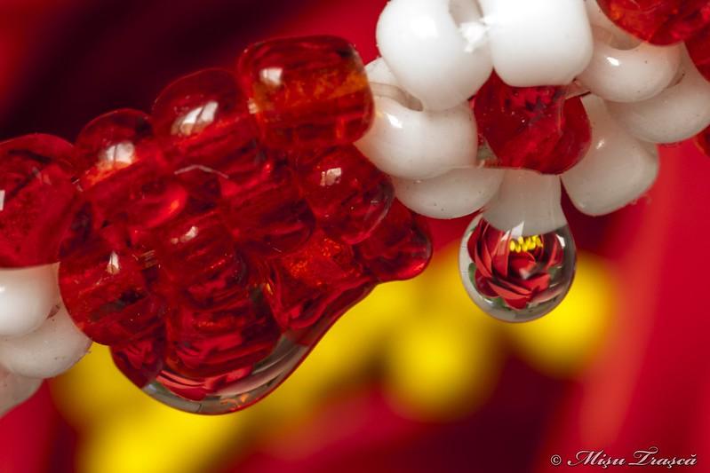 drops / picuri