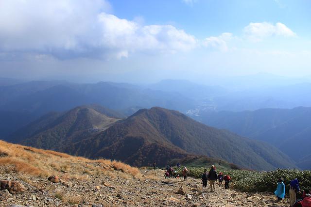 谷川岳_76