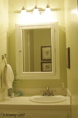 guest bathroom 095_r
