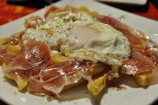 http://hojeconhecemos.blogspot.com/2012/11/eat-elcano-de-xiquena-madrid-espanha.html