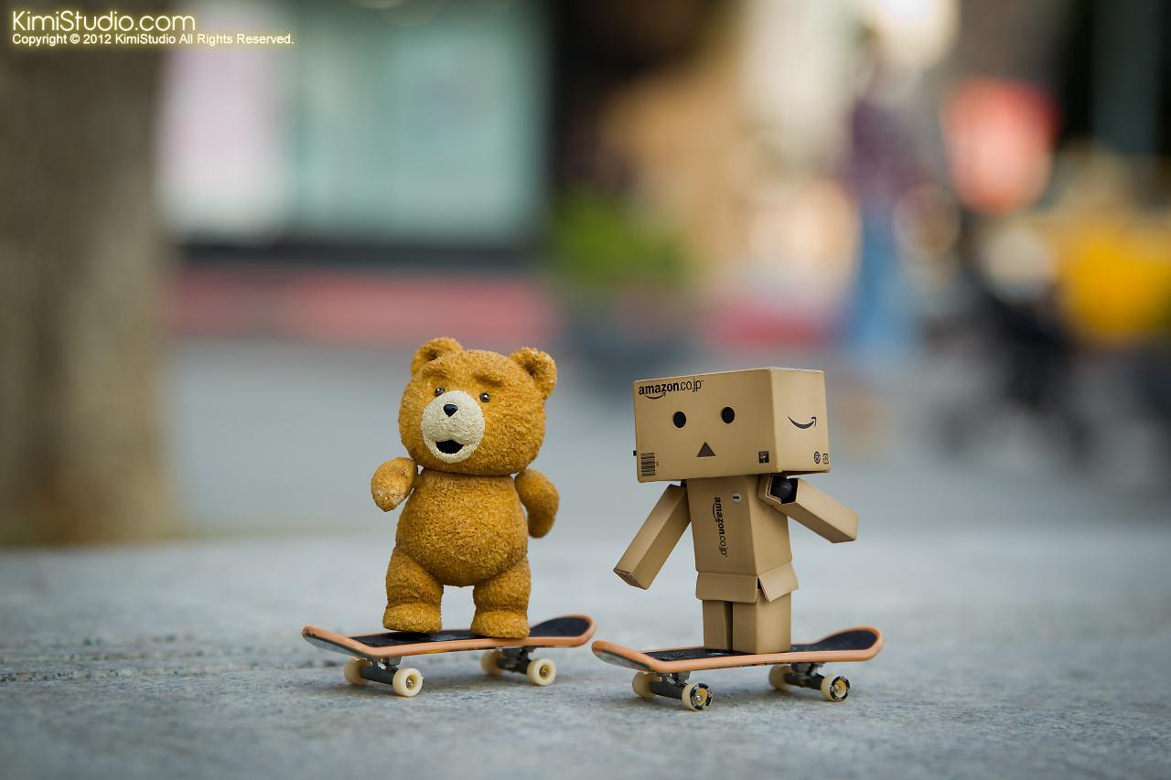 2012.11.08 TEDDY-011