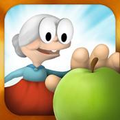 Mediocre - Granny Smith