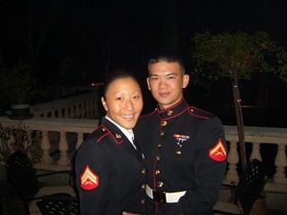 232nd Marine Corps Birthday Ball
