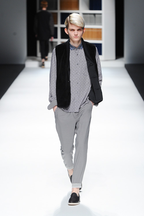 FW14 tokyo FACTOTUM002_Morris Pendlebury(Fashion Press)