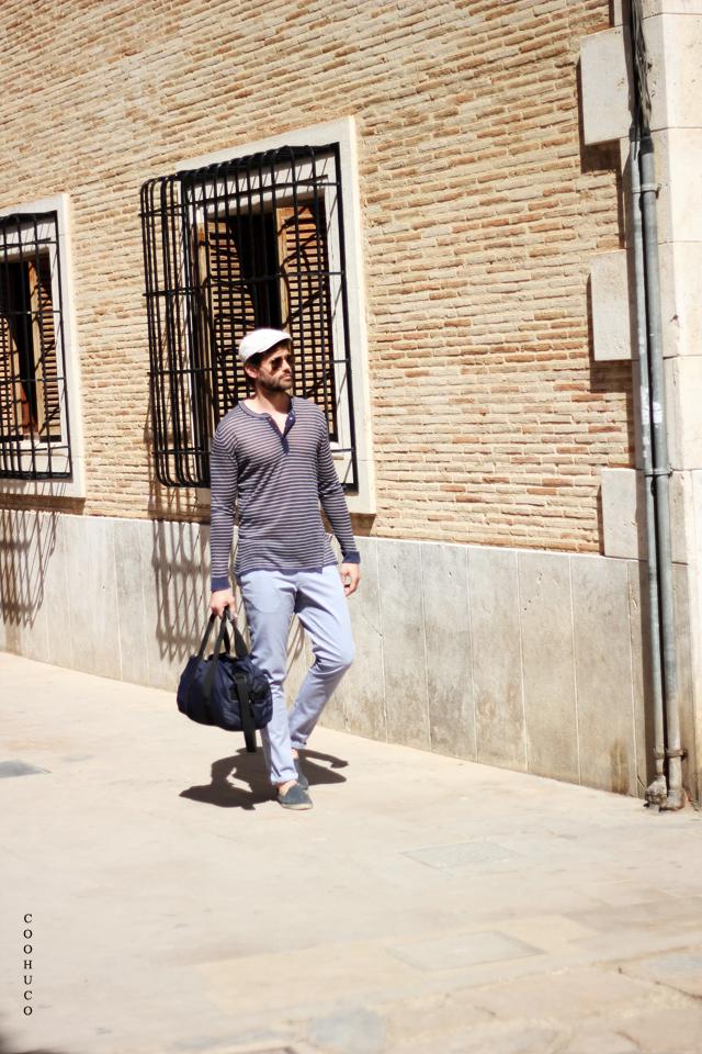 fashion men coohuco3