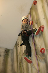 Climbing 2014-03-14