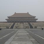 DSC_0308-故宫-太和殿