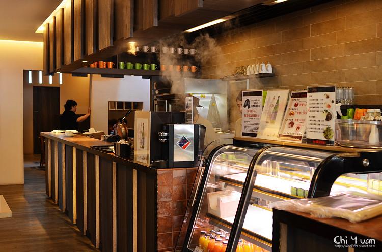 LITE bakery 07.jpg