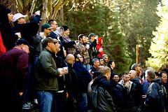 Man Camp 2014-38