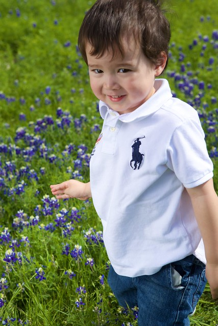Coen's Spring Pictures 201426