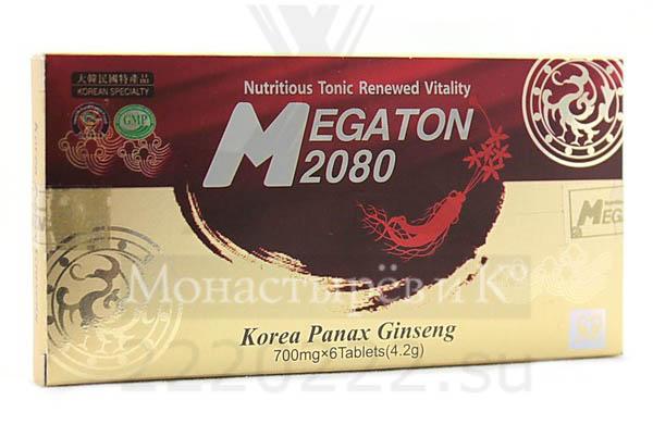 megaton-2080-600x6002
