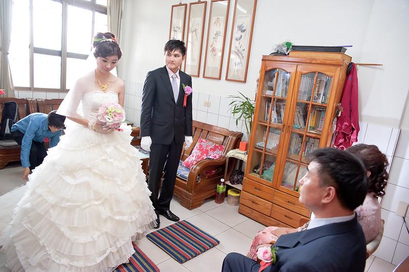 婚禮紀錄,婚攝,婚禮攝影,永久餐廳,025