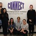 Connect: 2016 WSU Undergraduate Exhibition