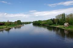 Nouâtre (Indre-et-Loire)