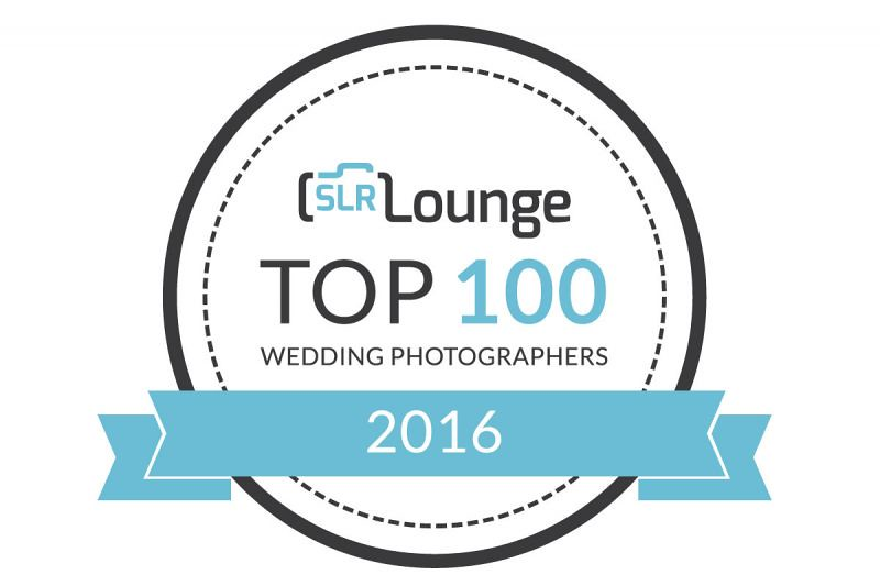 top-100-wedding-photographers-160x104