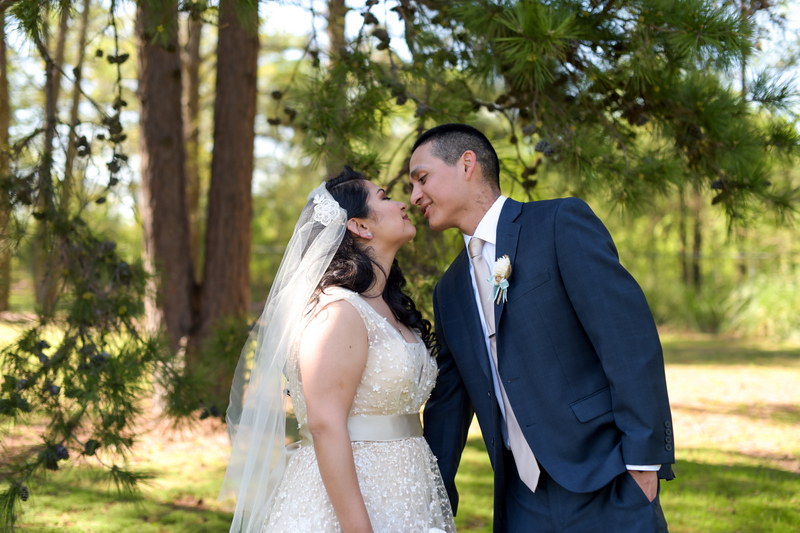 eduardo&reyna'sweddingmarch26,2016-1677