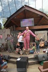 Memorial Day Family Camp Spring '16-143