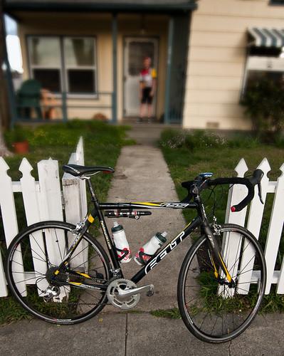 Dan's Bike_A