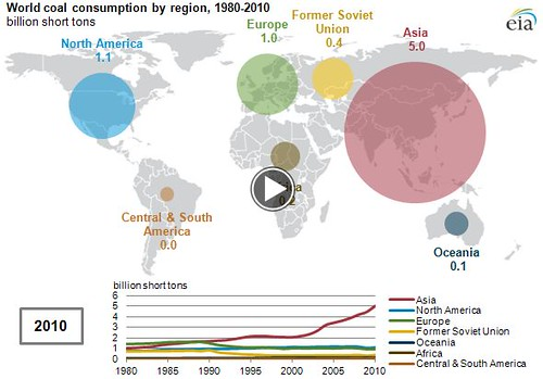 Coal_World_Consumption_still