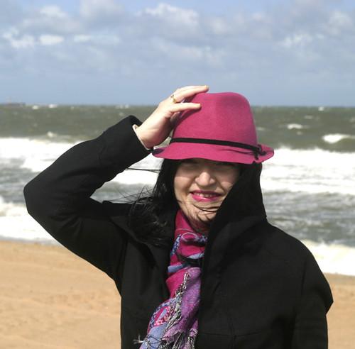 fedora hat 4