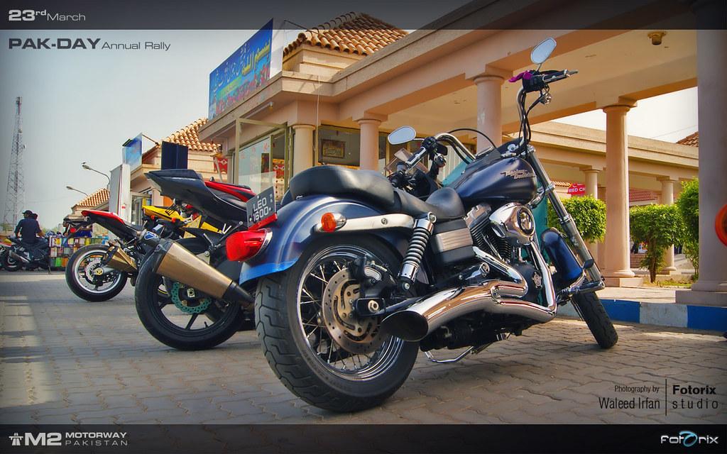 Fotorix Waleed - 23rd March 2012 BikerBoyz Gathering on M2 Motorway with Protocol - 6871384190 dc7e6572fd b