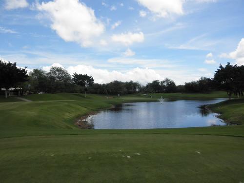 ewa beach Golf Club 194