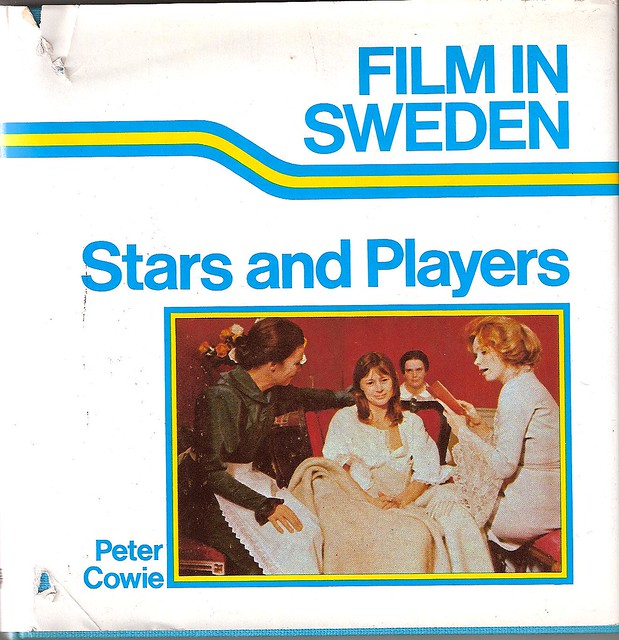 stars and players cover