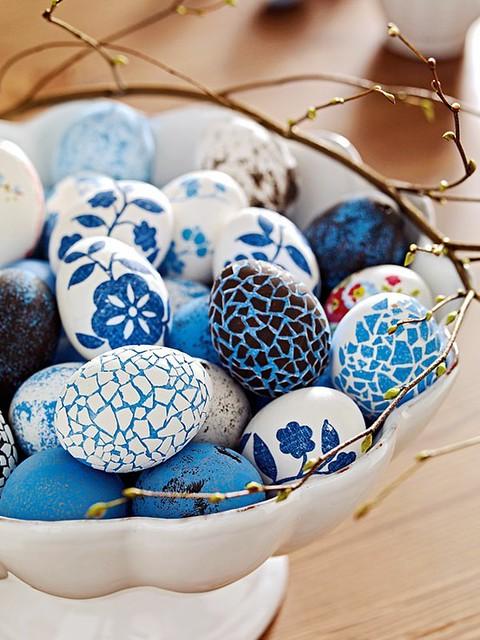 Eggs_027