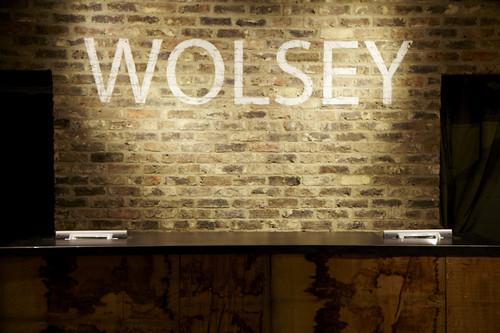 Exposure_Wolsey-0108