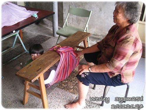 111127-老阿嬤的育嬰法 (5)