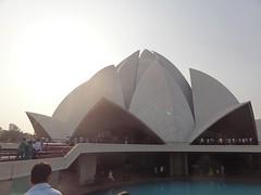 120311_Indien_Ausflug_19