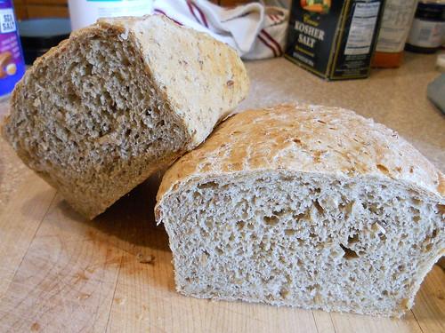 spent grain dough 011