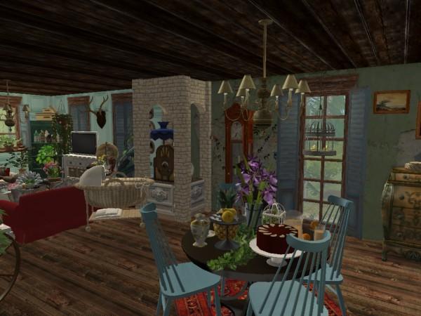 farklelivingdiningroom (1)