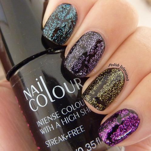 chg glitter crackle1