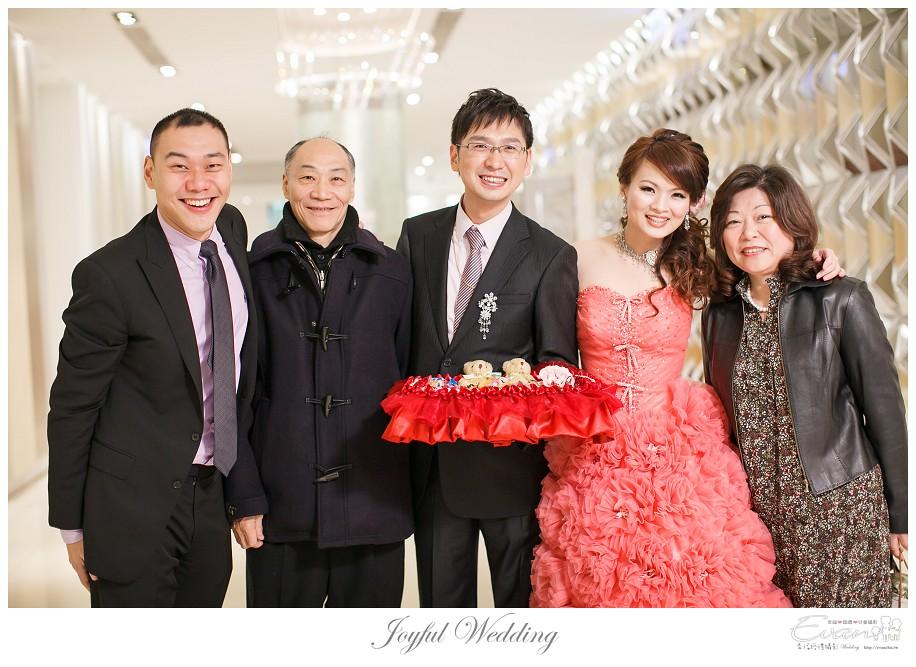 婚禮攝影 小朱爸 明勳&向榮 婚禮紀錄 中和晶宴_0308