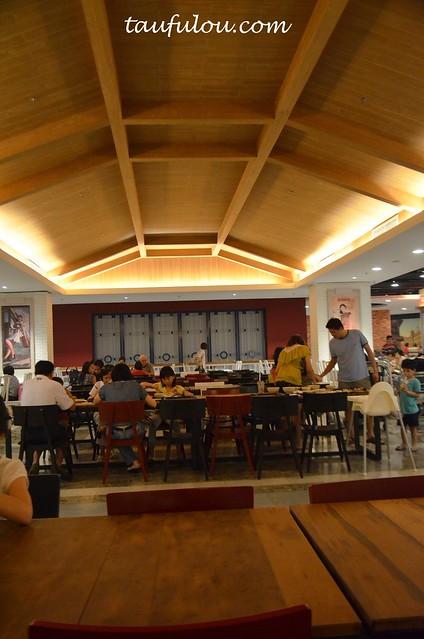 Eat Food Village (3)