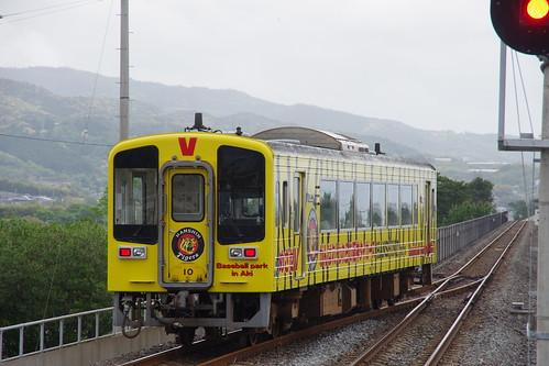 IMGP4463