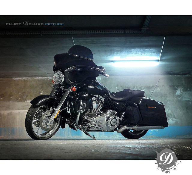 2012 Harley Davidson Screaming Eagle http://www.flickr.com/photos/v8deluxe/7001434661/