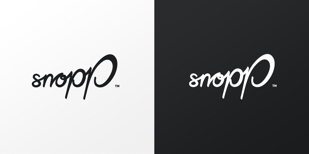 snopp logo
