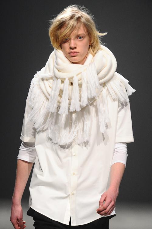 Johan Erik Goransson3241_FW12 Tokyo Sise(Fashion Press)