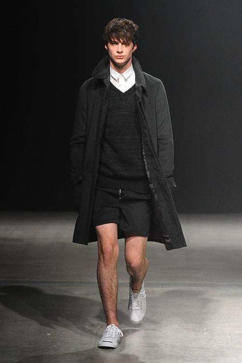 Matthew Bell3006_FW12 Tokyo Sise(Fashion Press)