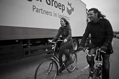 Rotterdam Cycle Chic